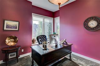 Photo 17: 157 COOPERS Park SW: Airdrie Detached for sale : MLS®# C4296172