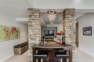 Photo 35: 157 COOPERS Park SW: Airdrie Detached for sale : MLS®# C4296172