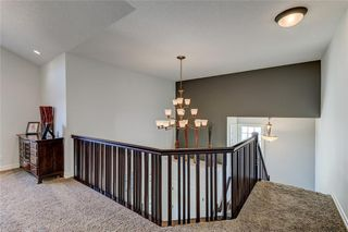 Photo 20: 157 COOPERS Park SW: Airdrie Detached for sale : MLS®# C4296172