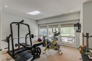 Photo 37: 157 COOPERS Park SW: Airdrie Detached for sale : MLS®# C4296172
