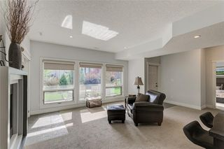 Photo 36: 157 COOPERS Park SW: Airdrie Detached for sale : MLS®# C4296172