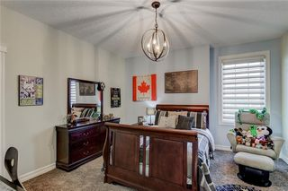 Photo 33: 157 COOPERS Park SW: Airdrie Detached for sale : MLS®# C4296172