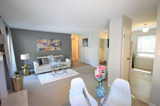 Photo 7: 10 622 Kenaston Boulevard in Winnipeg: River Heights Condominium for sale (1D)  : MLS®# 202012640