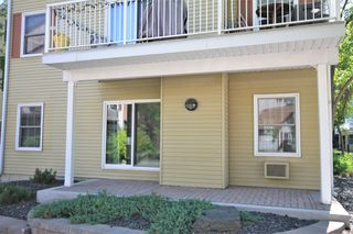 Photo 20: 10 622 Kenaston Boulevard in Winnipeg: River Heights Condominium for sale (1D)  : MLS®# 202012640