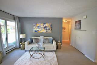Photo 5: 10 622 Kenaston Boulevard in Winnipeg: River Heights Condominium for sale (1D)  : MLS®# 202012640