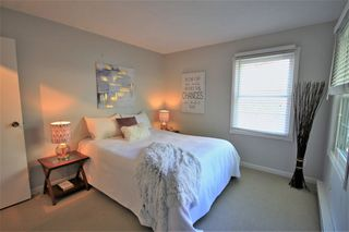 Photo 13: 10 622 Kenaston Boulevard in Winnipeg: River Heights Condominium for sale (1D)  : MLS®# 202012640