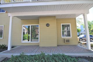 Photo 19: 10 622 Kenaston Boulevard in Winnipeg: River Heights Condominium for sale (1D)  : MLS®# 202012640