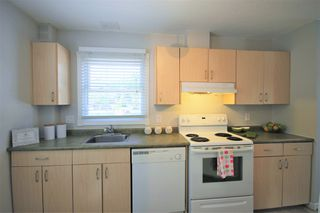 Photo 10: 10 622 Kenaston Boulevard in Winnipeg: River Heights Condominium for sale (1D)  : MLS®# 202012640