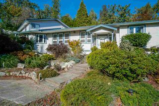 Main Photo: 1273 BRADNER Road in Abbotsford: Aberdeen House for sale : MLS®# R2465630