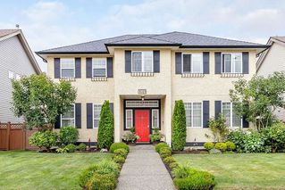 Main Photo: 1021 DOMINION Avenue in Port Coquitlam: Riverwood House for sale : MLS®# R2479985
