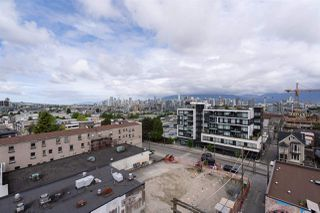 Photo 26: 709 175 E BROADWAY in Vancouver: Mount Pleasant VE Condo  (Vancouver East)  : MLS®# R2458463