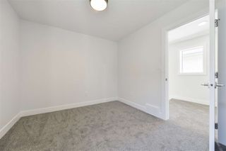 Photo 26: 10814 64 Avenue in Edmonton: Zone 15 House for sale : MLS®# E4208367