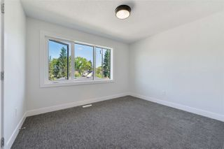 Photo 28: 10814 64 Avenue in Edmonton: Zone 15 House for sale : MLS®# E4208367