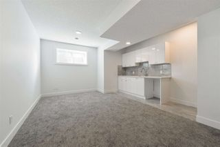 Photo 38: 10814 64 Avenue in Edmonton: Zone 15 House for sale : MLS®# E4208367
