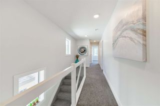 Photo 22: 10814 64 Avenue in Edmonton: Zone 15 House for sale : MLS®# E4208367