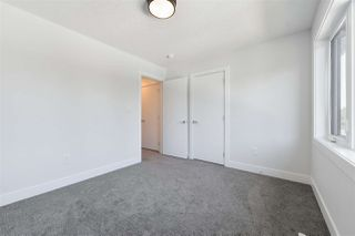 Photo 29: 10814 64 Avenue in Edmonton: Zone 15 House for sale : MLS®# E4208367
