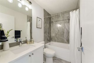 Photo 27: 10814 64 Avenue in Edmonton: Zone 15 House for sale : MLS®# E4208367