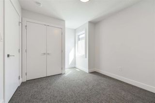 Photo 24: 10814 64 Avenue in Edmonton: Zone 15 House for sale : MLS®# E4208367