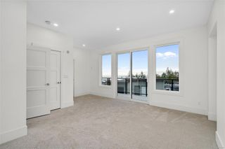 Photo 15: 111 539 Delora Dr in : Co Royal Bay Row/Townhouse for sale (Colwood)  : MLS®# 852470