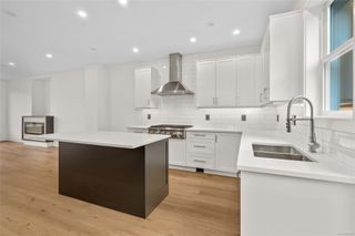 Photo 11: 111 539 Delora Dr in : Co Royal Bay Row/Townhouse for sale (Colwood)  : MLS®# 852470