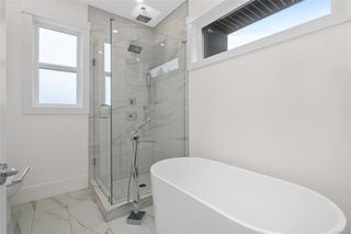 Photo 16: 111 539 Delora Dr in : Co Royal Bay Row/Townhouse for sale (Colwood)  : MLS®# 852470