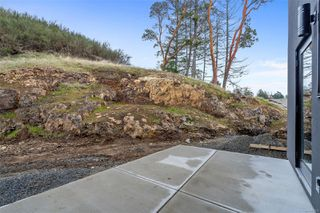 Photo 26: 111 539 Delora Dr in : Co Royal Bay Row/Townhouse for sale (Colwood)  : MLS®# 852470