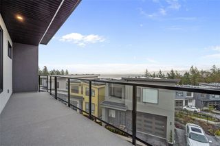 Photo 18: 111 539 Delora Dr in : Co Royal Bay Row/Townhouse for sale (Colwood)  : MLS®# 852470