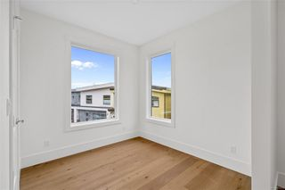 Photo 13: 111 539 Delora Dr in : Co Royal Bay Row/Townhouse for sale (Colwood)  : MLS®# 852470