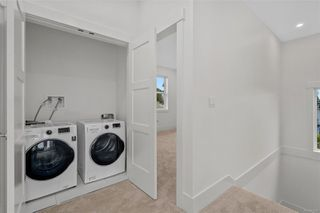 Photo 23: 111 539 Delora Dr in : Co Royal Bay Row/Townhouse for sale (Colwood)  : MLS®# 852470