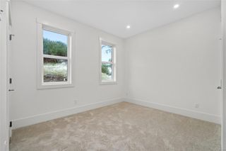 Photo 22: 111 539 Delora Dr in : Co Royal Bay Row/Townhouse for sale (Colwood)  : MLS®# 852470