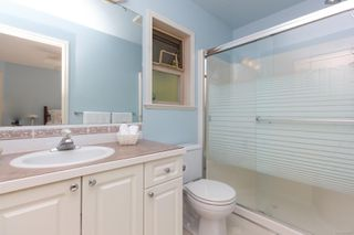 Photo 20: 1 1809 McKenzie Ave in : SE Mt Tolmie Row/Townhouse for sale (Saanich East)  : MLS®# 854207