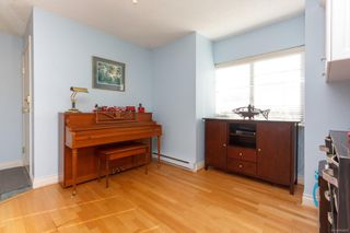 Photo 15: 1 1809 McKenzie Ave in : SE Mt Tolmie Row/Townhouse for sale (Saanich East)  : MLS®# 854207
