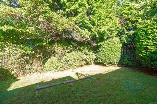 Photo 27: 1 1809 McKenzie Ave in : SE Mt Tolmie Row/Townhouse for sale (Saanich East)  : MLS®# 854207