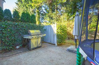 Photo 24: 1 1809 McKenzie Ave in : SE Mt Tolmie Row/Townhouse for sale (Saanich East)  : MLS®# 854207