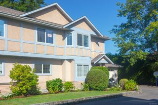 Photo 28: 1 1809 McKenzie Ave in : SE Mt Tolmie Row/Townhouse for sale (Saanich East)  : MLS®# 854207