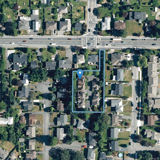 Photo 32: 1 1809 McKenzie Ave in : SE Mt Tolmie Row/Townhouse for sale (Saanich East)  : MLS®# 854207