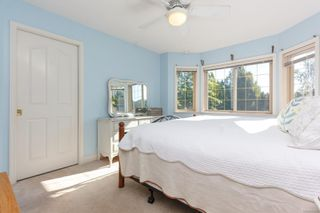 Photo 18: 1 1809 McKenzie Ave in : SE Mt Tolmie Row/Townhouse for sale (Saanich East)  : MLS®# 854207
