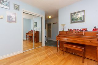 Photo 17: 1 1809 McKenzie Ave in : SE Mt Tolmie Row/Townhouse for sale (Saanich East)  : MLS®# 854207