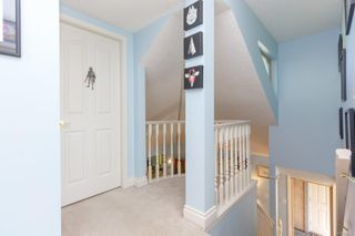 Photo 23: 1 1809 McKenzie Ave in : SE Mt Tolmie Row/Townhouse for sale (Saanich East)  : MLS®# 854207