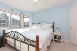 Photo 19: 1 1809 McKenzie Ave in : SE Mt Tolmie Row/Townhouse for sale (Saanich East)  : MLS®# 854207