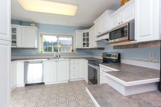 Photo 10: 1 1809 McKenzie Ave in : SE Mt Tolmie Row/Townhouse for sale (Saanich East)  : MLS®# 854207