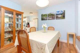 Photo 9: 1 1809 McKenzie Ave in : SE Mt Tolmie Row/Townhouse for sale (Saanich East)  : MLS®# 854207