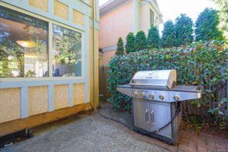 Photo 25: 1 1809 McKenzie Ave in : SE Mt Tolmie Row/Townhouse for sale (Saanich East)  : MLS®# 854207