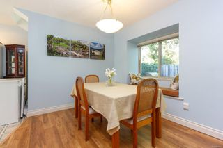 Photo 7: 1 1809 McKenzie Ave in : SE Mt Tolmie Row/Townhouse for sale (Saanich East)  : MLS®# 854207