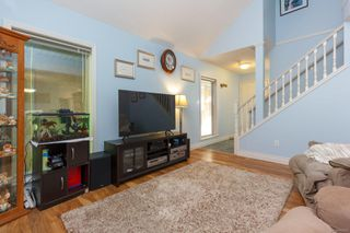 Photo 5: 1 1809 McKenzie Ave in : SE Mt Tolmie Row/Townhouse for sale (Saanich East)  : MLS®# 854207