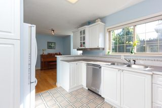 Photo 11: 1 1809 McKenzie Ave in : SE Mt Tolmie Row/Townhouse for sale (Saanich East)  : MLS®# 854207