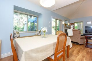 Photo 8: 1 1809 McKenzie Ave in : SE Mt Tolmie Row/Townhouse for sale (Saanich East)  : MLS®# 854207