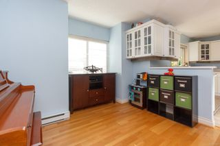 Photo 16: 1 1809 McKenzie Ave in : SE Mt Tolmie Row/Townhouse for sale (Saanich East)  : MLS®# 854207
