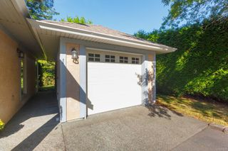 Photo 29: 1 1809 McKenzie Ave in : SE Mt Tolmie Row/Townhouse for sale (Saanich East)  : MLS®# 854207