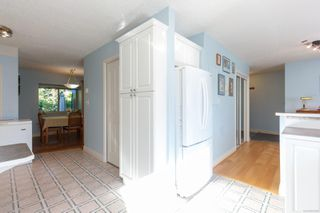 Photo 13: 1 1809 McKenzie Ave in : SE Mt Tolmie Row/Townhouse for sale (Saanich East)  : MLS®# 854207